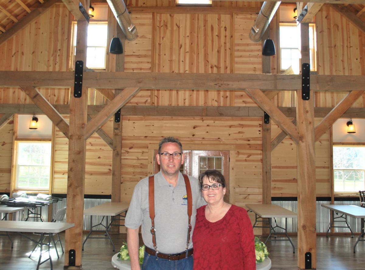 Heartland Barn3.jpg
