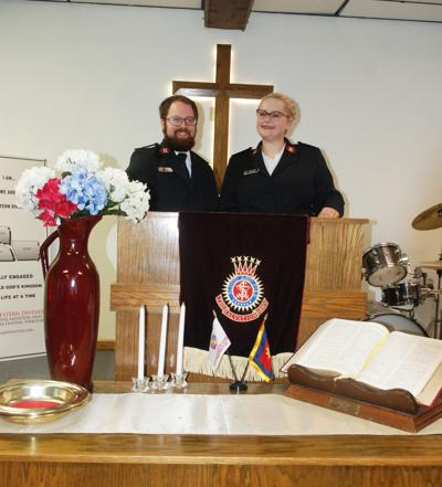 FRE Salvation Army Lts vertical.jpg