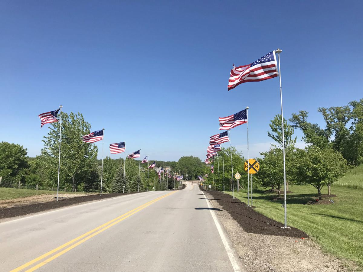 Woodcliffe Flags1.jpg