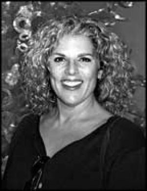 Christine Clark Macrino Obits