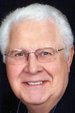 Gary Edward Hansen
