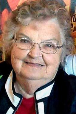 Donna J. Lamprecht