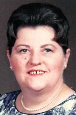 Rose M. Diedrich