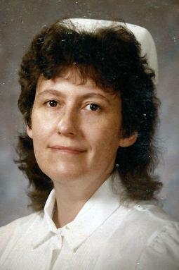 Peggy C. Porter