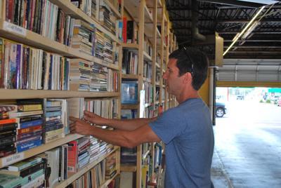 Bookstore again.jpg