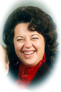 Leneah R. Meyer
