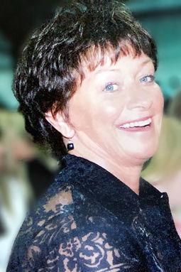 Helen Ann Jensen