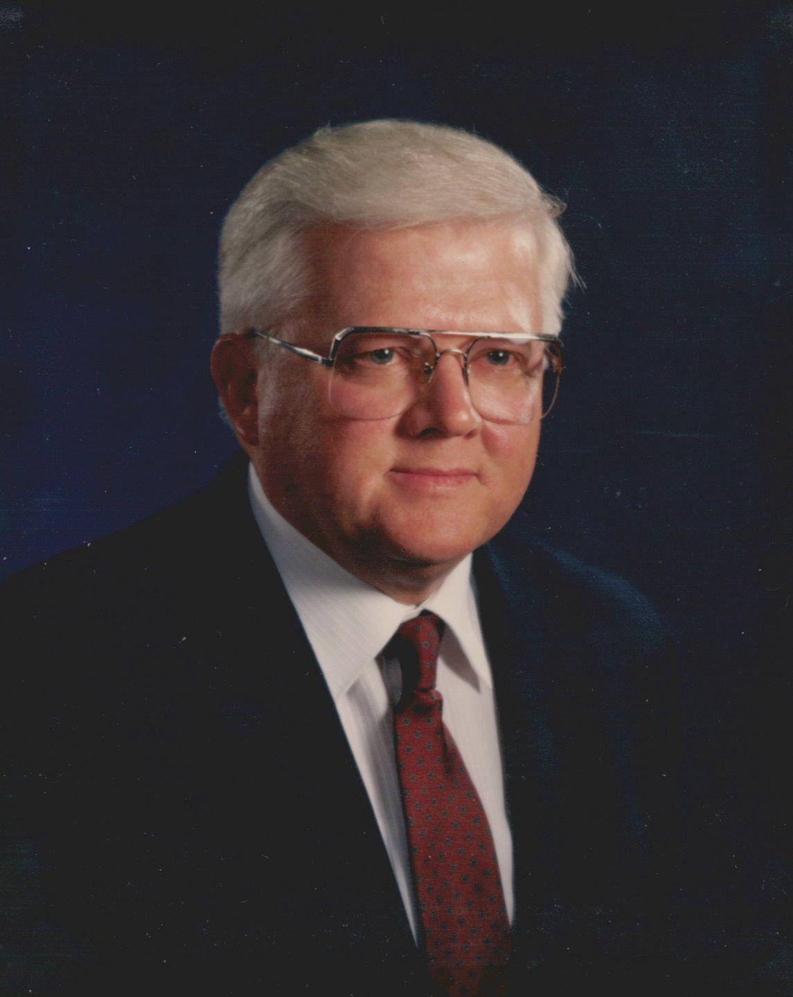 John Prenzlow Jr.