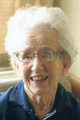Myra J. Schauer