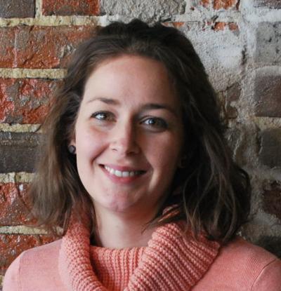 Leila Hybl