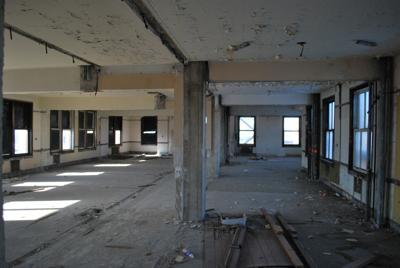 505 building inside2