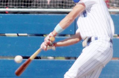Plattsmouth American Legion baseball 2021