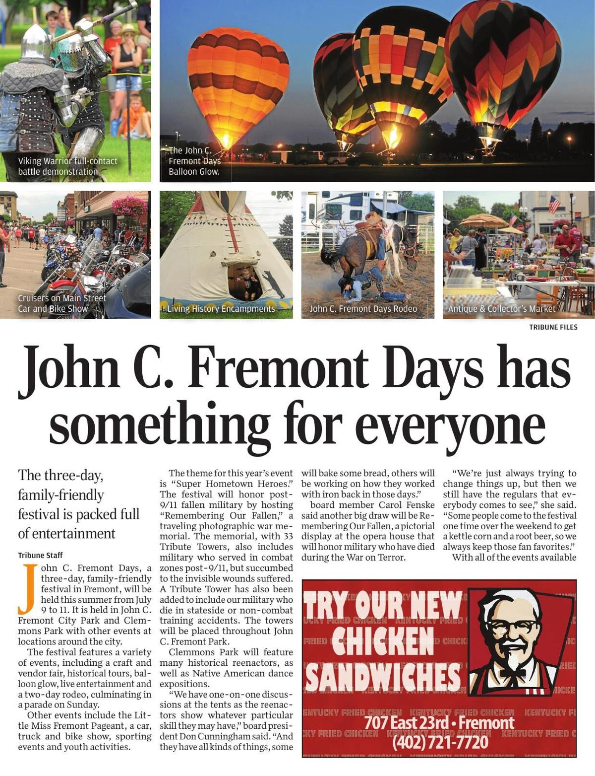 Visit Fremont and Dodge County 2021 35.pdf