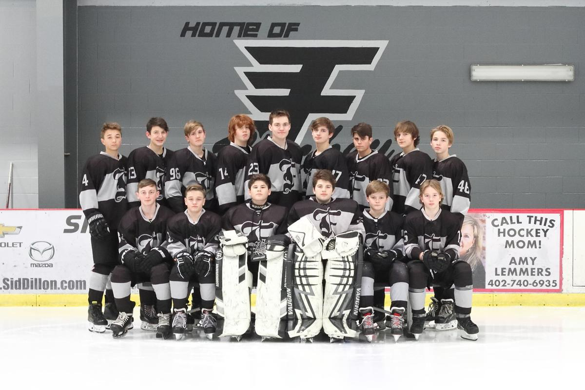 Fremont Flyers