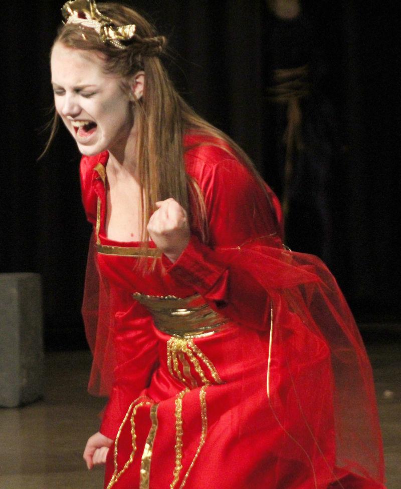 Jocelyn Deterding portrays Juliet.jpg