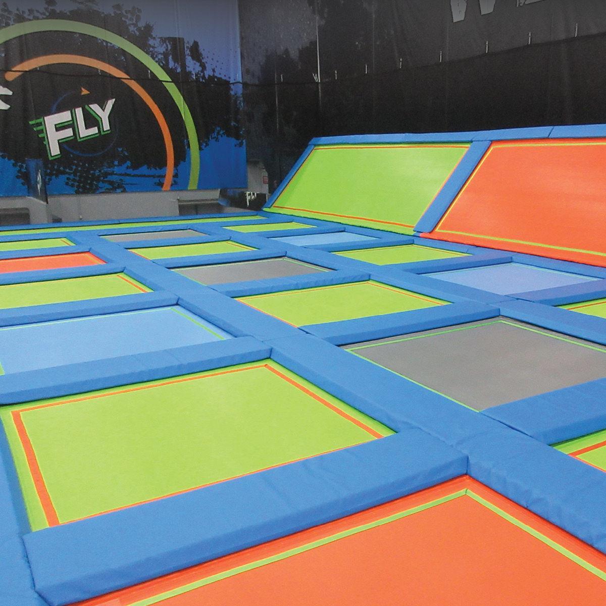open-jump-3.jpg