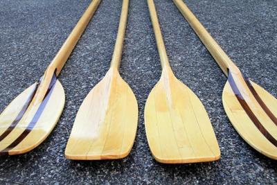 wooden-oars-blade.jpg