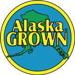 Alaska Grown