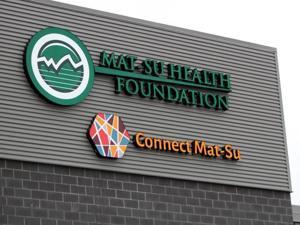 Valley organizations receive grants from Alaska Mental Health Trust