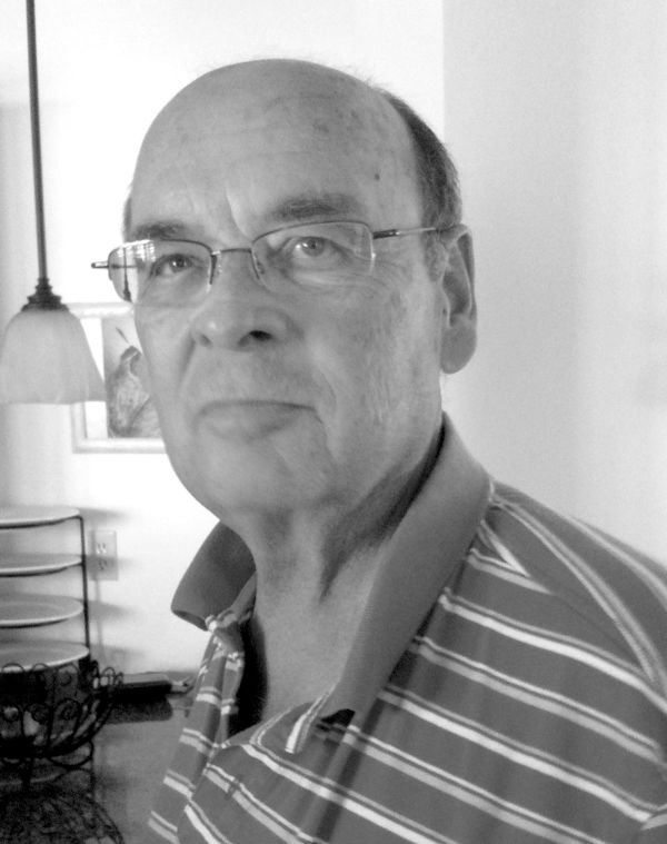 Jon David Hobbs