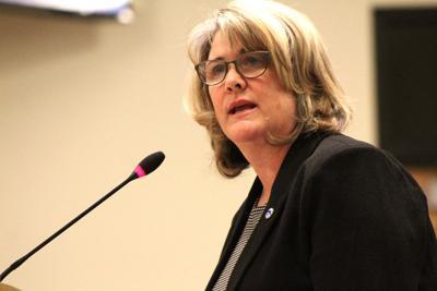 d0b8ed70c2f Gross Misrepresentation   Superintendent addresses Mat-Su Borough ...