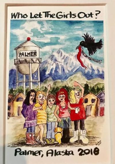 Palmer Buzz.jpg