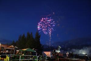 Temporary fix for Alaska State Fair; Liquor license renewed, future remains uncertain