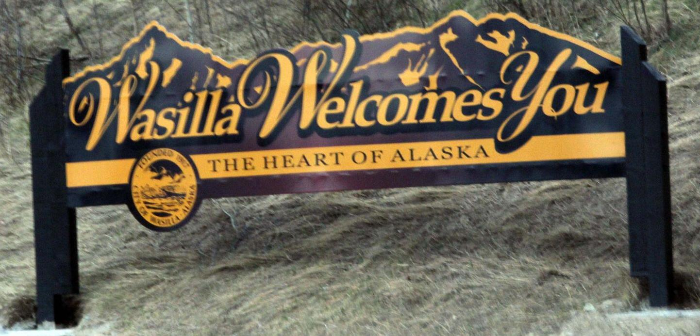CANDIDATE PROFILES: Mayoral race, sales tax for police facility comprise Wasilla ballot