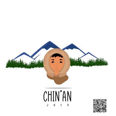 Chin'an JBER