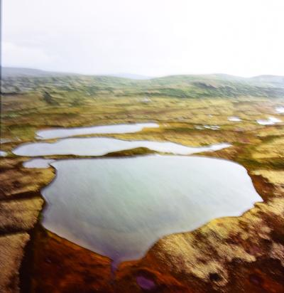 Proposed Pebble Mine
