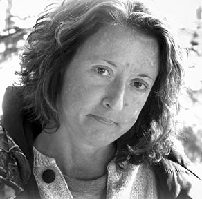Patricia Kathleen Peterson | Obituaries | frontiersman.com