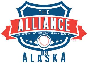 Alliance Baseball League