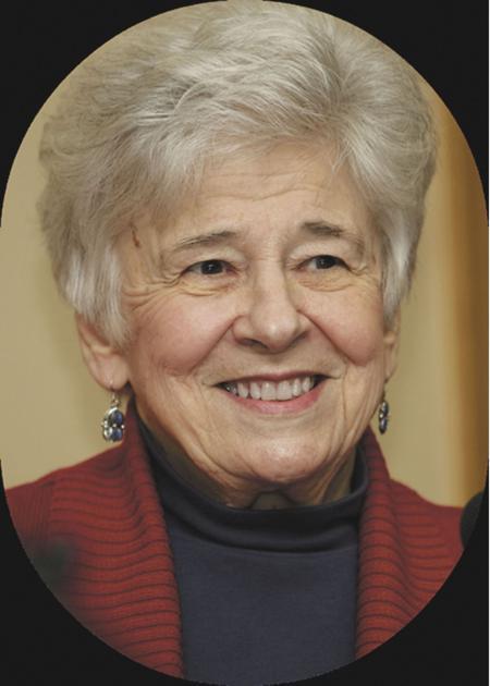 Linda Den Bleyker