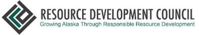 Resource Development Council