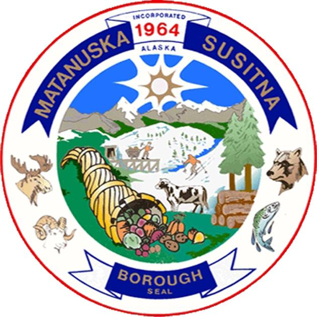 meet matanuska susitna county singles Find matanuska-susitna  courts by county  many small claims courts sponsor or make referrals to mediation programs where the plaintiff and defendant meet.