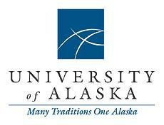 Alaska university system among best bargains according to Georgetown report