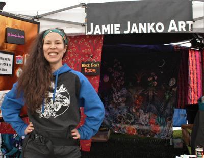 Jamie Janko