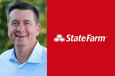 Organizations Will Get Chance To Win 25 000 Grant Through State Farm Local News Stories Frontiersman Com