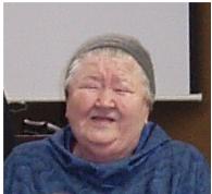 Virginia E. Abalama