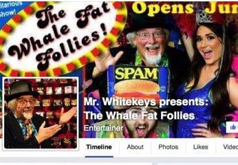 Follies Facebook@2x.jpg