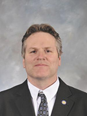 Dunleavy suspends campaign for governor