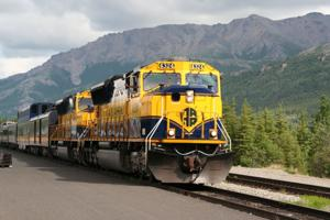 Palmer Council skeptical about commuter rail