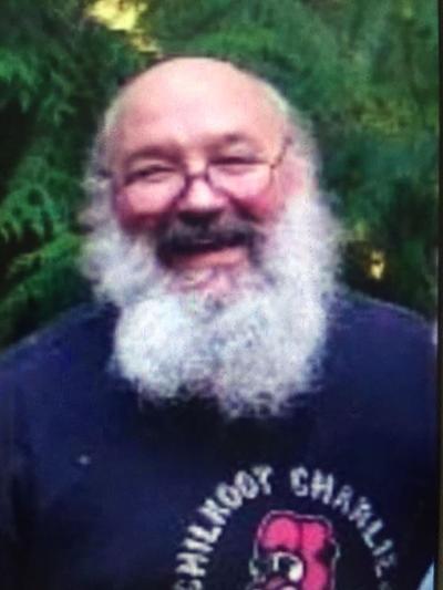 Phillip R. Scalzo