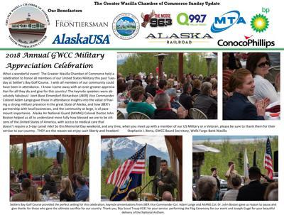 Wasilla Chamber Page 5.27.jpg