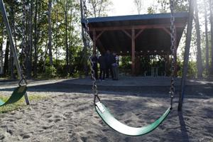 Wasilla expanding ever onwards with three ribbon cuttings in one week