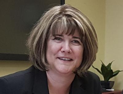 Monica Goyette