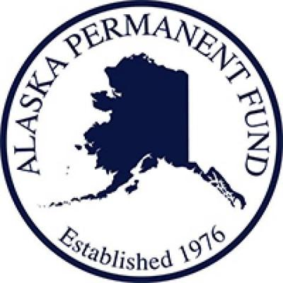 Permanent Fund seal