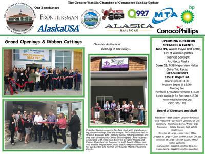 Wasilla Chamber Page 6.17.jpg