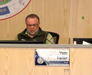 Mat-Su will host 2024 Arctic Winter Games
