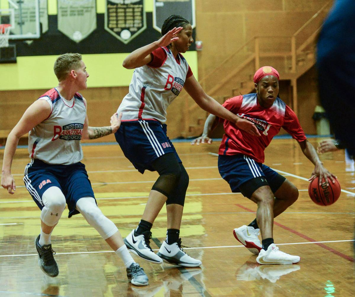 basketball 2.jpg